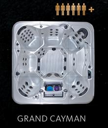 m-grand-cayman